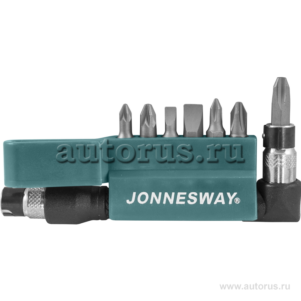 Jonnesway S08H208S