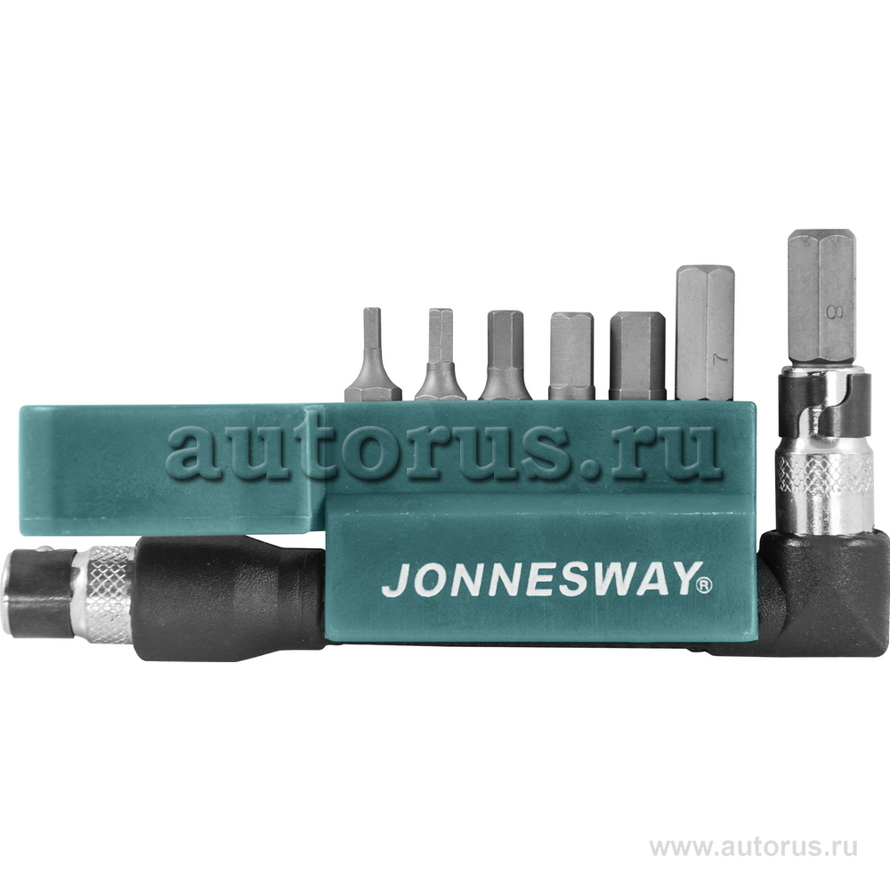 Jonnesway S08H2H8S