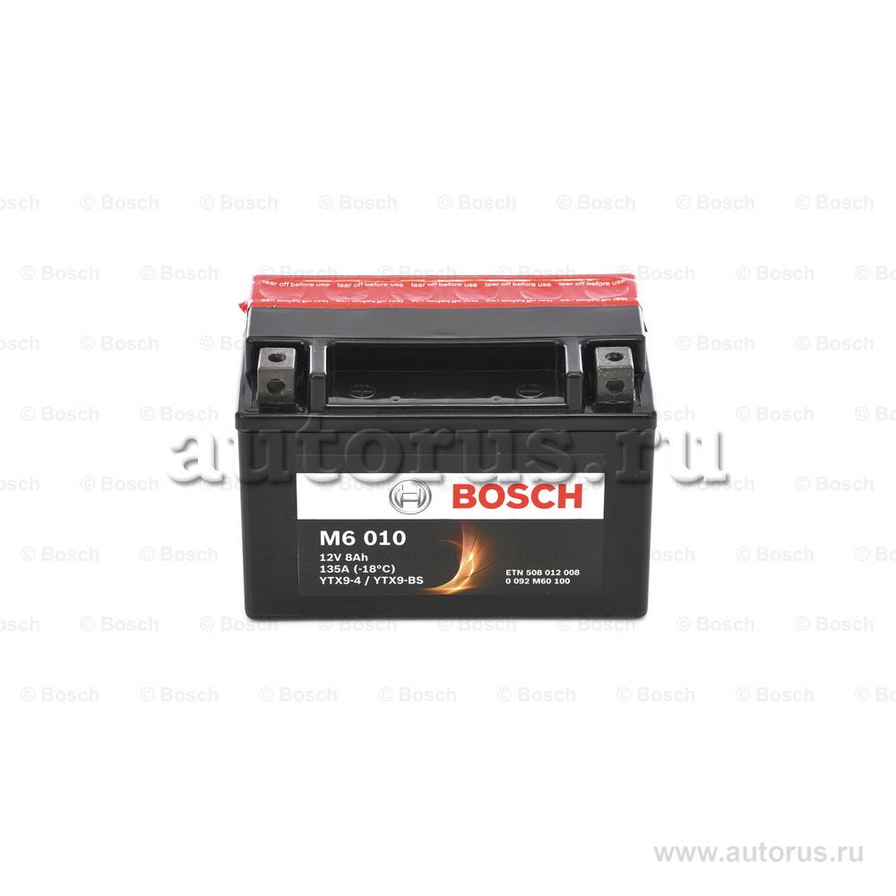 Bosch 0092M60100