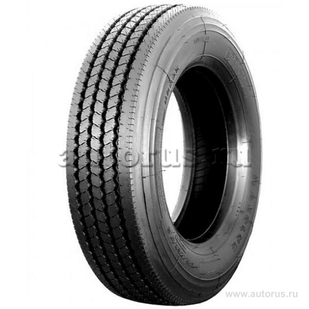 AEOLUS 1380229992 Шина грузовая универсальная AEOLUS ASR35 215/75 R17.5 124M