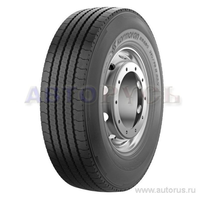 Kormoran 977999 Kormoran   Roads F   285/70 R19.5   рулевая ось